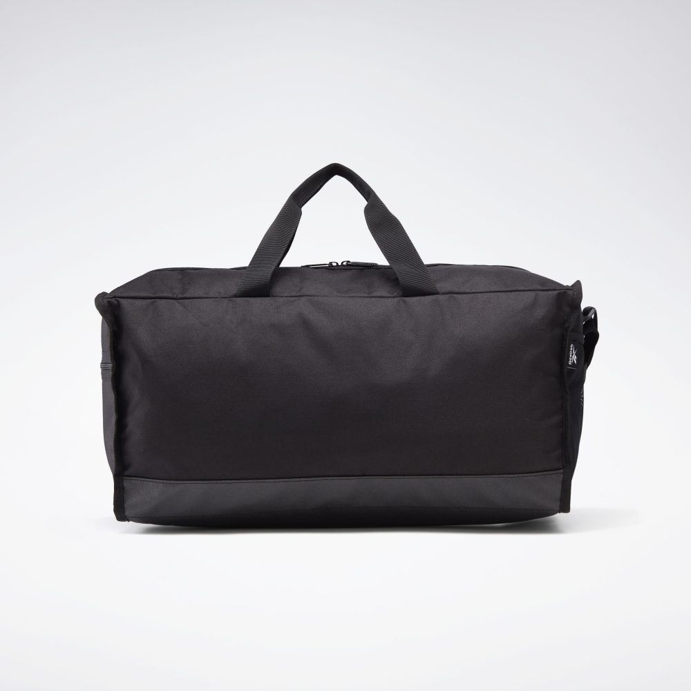 Training_Essentials_Duffel_Bag_Medium_Black_GP0180_02_standard_hover