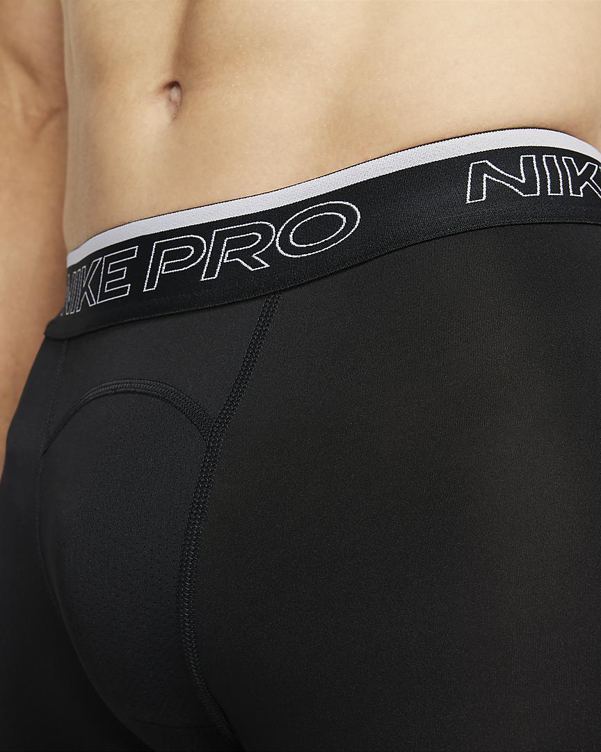 pro-dri-fit-mens-shorts-m2ZgQg (4)