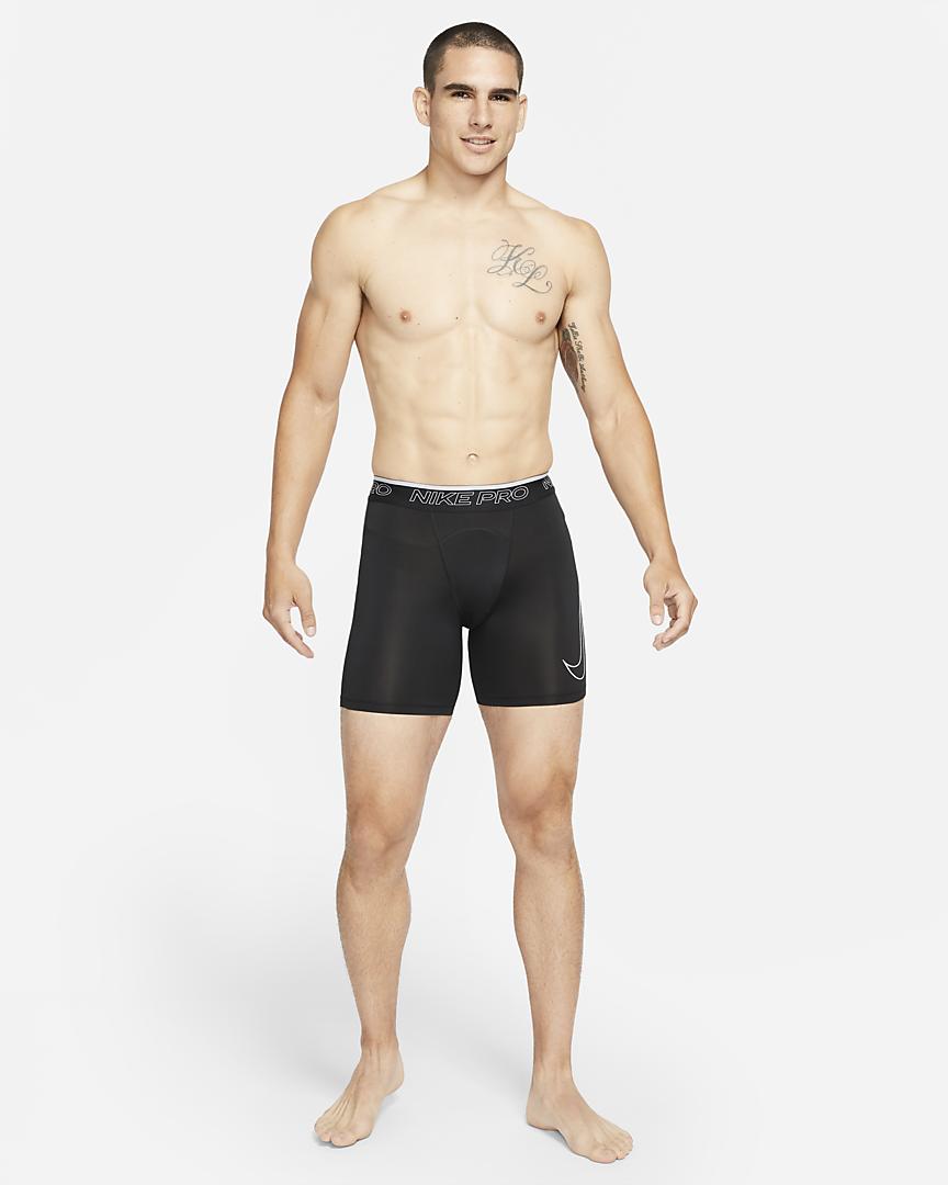 pro-dri-fit-mens-shorts-m2ZgQg (5)